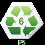 symbols-ps