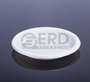 Farfurie-17cm-rotunda
