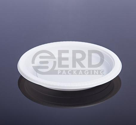Farfurie-19cm-rotunda