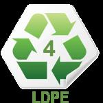 symbols-ldpe