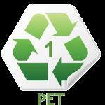 symbols-pet