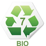 bio_v2