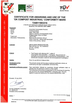 certificat_tuv_austria